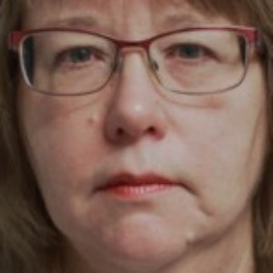 Profilbild för Anita Allard